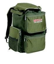 Batoh Mivardi Easy Bag 30 Green
