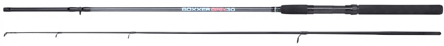 Prut Spro Boxxer Spin 30, 2,10m, 10-30g
